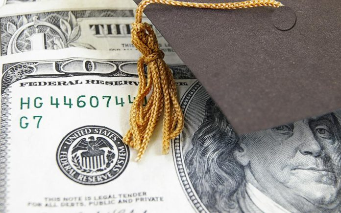 Weird and Wacky Ways to Bring in the Cash for College Without Borrowing